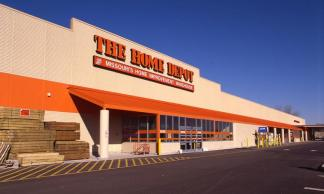 Home Depot (Copy)
