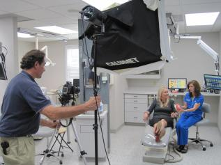 st louis medical video