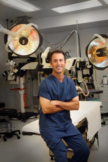 Dr. Raskas a009